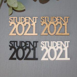 Tekst Student 2021